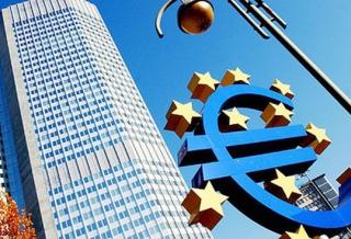 Banche: nasce Authority europea
