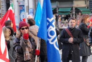 FONSPA: l'Abi riceve i sindacati