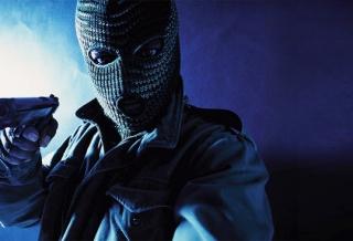 UNICREDIT: ladri in azione