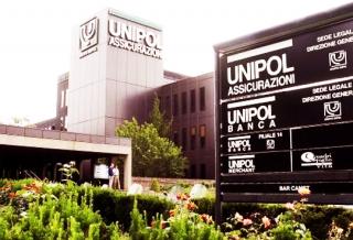 SCIOPERO UGF: adesioni record