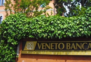 Veneto Banca, OK assunzioni