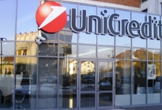 UNICREDIT, c'? l'accordo