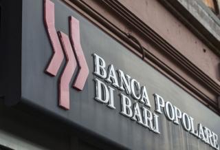 SMART WORKING PER I DIPENDENTI DELLA BANCA POPOLARE DI BARI