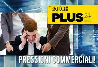 """COL NUOVO CONTRATTO PIÙ STRUMENTI  PER RESISTERE AL """"MAL DI BUDGET"""""""