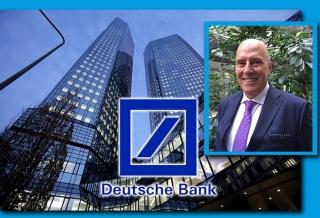DEUTSCHE BANK SPA, RINNOVATO L'ACCORDO SUGLI RLS