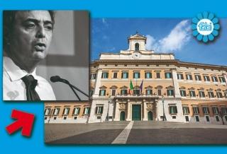SILEONI CHIEDE AL GOVERNO «MISURE D'EMERGENZA PER AIUTARE FAMIGLIE E PMI»