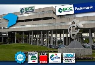 BCC, APPELLO PER CORREGGERE LE NUOVE NORME EUROPEE