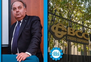 CCNL BCC, DOPO L'OK DEI LAVORATORI PARTE IL CONFRONTO TRA SINDACATI E FEDERCASSE