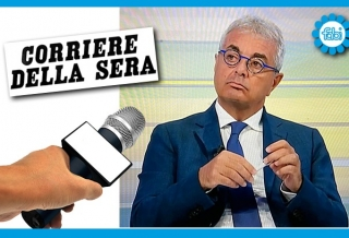 «ACCORDI ABI SINDACATI SUL COVID HANNO DATO FIDUCIA AL SETTORE»