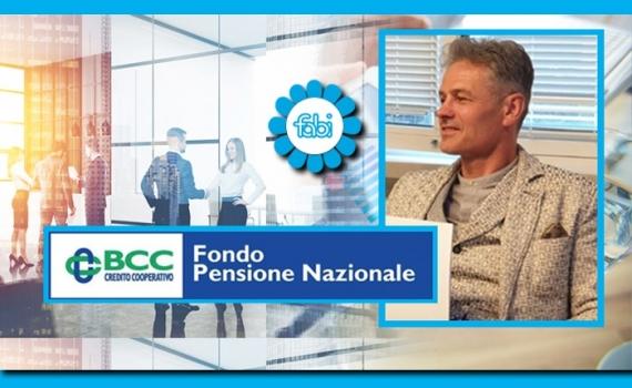 FONDO PENSIONE CREDITO COOPERATIVO E CASSE RURALI, APPROVATO IL BILANCIO 2019