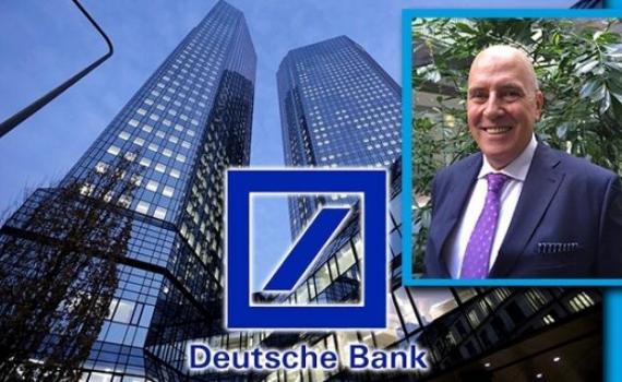 DEUTSCHE BANK, FIRMATO CONTRATTO INTEGRATIVO AZIENDALE
