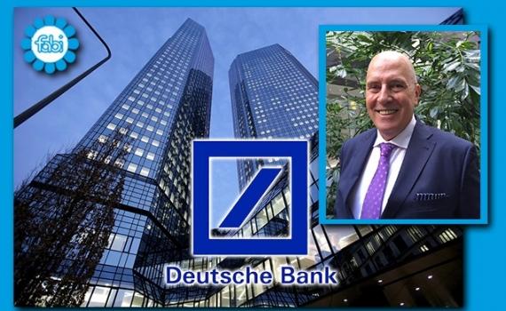 NUOVO ACCORDO SUL PART TIME IN DEUTSCHE BANK