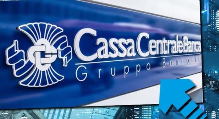 CASSA CENTRALE, PARTITO IL CONFRONTO SUL FUTURO DEL GRUPPO