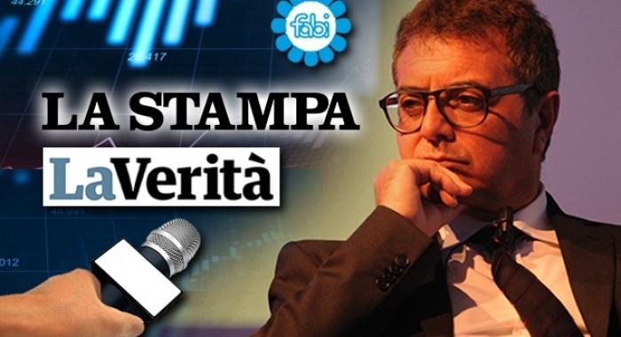 «PASSAGGIO ALLA SPA ESSENZIALE PER TUTELARE L'OCCUPAZIONE»