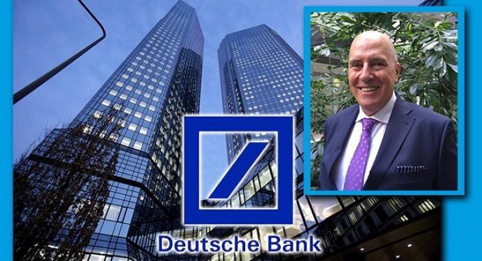 DEUTSCHE BANK: RICONOSCIMENTO ECONOMICO E SERVIZI WELFARE PER I DIPENDENTI