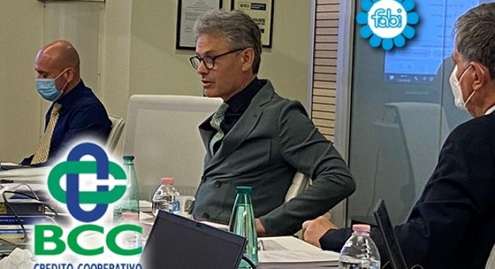 FONDO PENSIONE BCC, APPROVATO IL BILANCIO