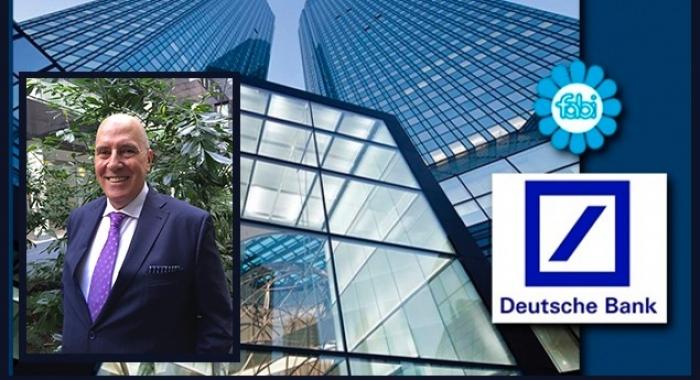 DEUTSCHE BANK: PREMIO FINO A 670 EURO E SERVIZI WELFARE PER I DIPENDENTI