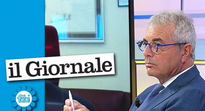 """""""NELLE BANCHE ITALIANE NESSUN LICENZIAMENTO MA MANAGER INADEGUATI"""""""
