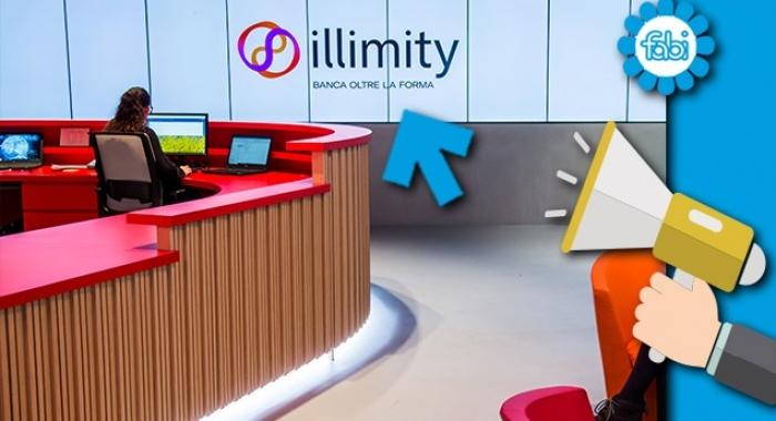 ILLIMITY BANK, PREMI FINO A 1.125 EURO