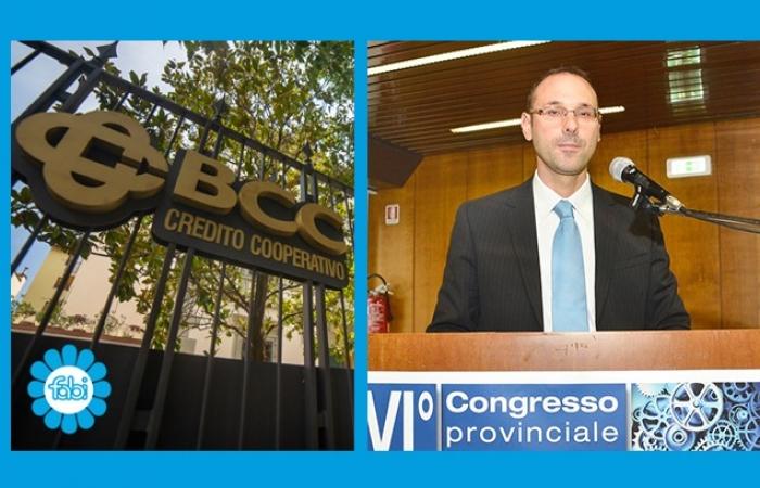 BCC, MARIO NAVA ELETTO PRESIDENTE DEL FONDO DI SOSTEGNO AL REDDITO
