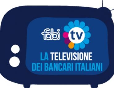 LA FABI TV