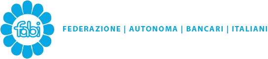 FABI – Federazione Autonoma Bancari Italiani